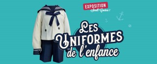 Exposition Small Couture #7