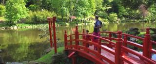 Le Parc Oriental
