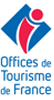 offices-de-tourisme-de-france