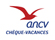 Holiday vouchers - ANCV