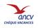 Chèques vacances - ANCV
