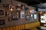 restaurant-mister-doner-cholet-49
