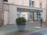 adresse-cholet-49