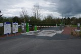 aire-de-camping-car-park-la-séguinière3