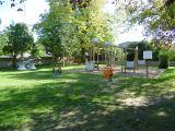 aire-de-pique-nique-parc-de-la-mairie-jeux-st-leger-sous-cholet-49