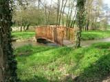 aire-du-moulin-d-eau-tremont-49