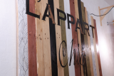 appart-chic-catherine-fonteneau-1656037