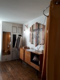 appart-chic-catherine-fonteneau-5-2270212