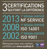 audilab-certifications-cholet-49