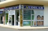audilab-facade-cholet-49