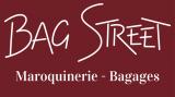 cholet tourisme bag street maroquinerie bagages