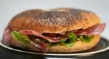 bagel-italien-copier-1503465