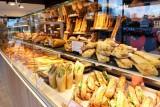 cholet tourisme banette tradition du pain