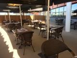 bar-restaurant-le-moulin-vihiers-49-12