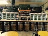 cholet tourisme bieres e chopes