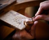 Cholet tourisme créateur artisanat artisan joaillier bijoutier savoir-faire arnaud guille