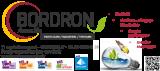 bordron-2020-2020908