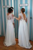 boutique atelier couture cholet