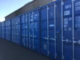 boxes-de-14m-1591210