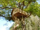 cabane-de-la-bernardiere-saint-macaire-en-mauges-49