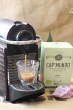 cafeier-cholet-49-001-1003295