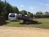 camping-le-serpolin-cleresurlayon-49-3