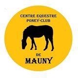 centre-equestre-de-mauny-trementines-49