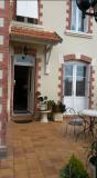 chambre-d-hotes-chez-madame-jousse-et-monsieur-froger-cholet-49-001-965243