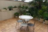 chambre-d-hotes-chez-madame-jousse-et-monsieur-froger-cholet-49-002-965244
