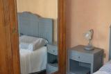 chambre-d-hotes-chez-madame-jousse-et-monsieur-froger-cholet-49-005-965249