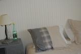 chambre-d-hotes-chez-madame-jousse-et-monsieur-froger-cholet-49-006-965248