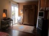 chambre-d-hotes-la-roseraie-la-seguiniere-49-5-1031133