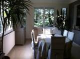 chambre-d-hotes-la-roseraie-la-seguiniere-49-6-1031135