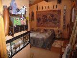 Cholet Tourisme Chambre d'Hôtes Le Petit Cazeau Le May sur Evre