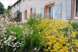 chambre-d-hotes-vieil-mur-la-seguiniere-49-934661
