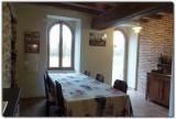 chambre-hotes-chateau-rouge-saint-germain-sur-moine-49