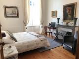 chambres-d-hote-demeure-de-l-imperiale-cholet-49-26-10-2021-2