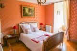 chambres-d-hotes-chateau-de-la-frogerie-maulevrier-49-16