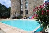 chambres-d-hotes-chateau-de-la-frogerie-maulevrier-49-6