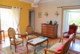 chambres-d-hotes-chateau-de-la-frogerie-maulevrier-49-8
