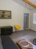 chambres-d-hotes-domaine-de-la-bernardiere-4-1217083