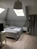 chambres-d-hotes-la-demeure-d-alexandra-cholet-49