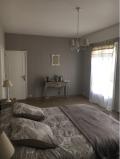 chambres-d-hotes-la-demeure-d-alexandra-cholet-49b-948678