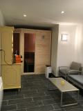chambres-d-hotes-la-demeure-d-alexandra-cholet-49c-948676