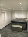 chambres-d-hotes-la-demeure-d-alexandra-cholet-49d-948679