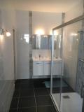 chambres-d-hotes-la-demeure-d-alexandra-cholet-49f-948680