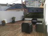 chambres-d-hotes-la-demeure-d-alexandra-cholet-49g-948683