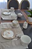 chambres-d-hotes-la-demeure-d-alexandra-cholet-49h-948682