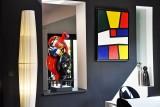 chambres-d-hotes-la-maison-courtois-cholet-491-1579063