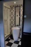 chambres-d-hotes-la-maison-courtois-cholet-494-1073718